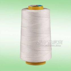 涤包涤缝纫线 包芯缝纫线厂家 包芯缝纫线制造商图片