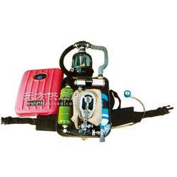 HYG2氧气呼吸器2小时氧气呼吸器图片