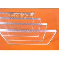 供应抗静电亚克力板防静电亚克力板ESD亚克力板图片