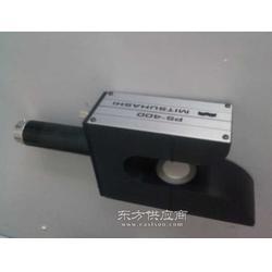 PS-520 电眼现货图片
