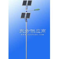 太阳能路灯表 太阳能路灯生产厂家图片