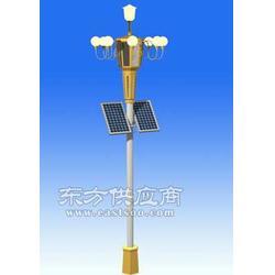 太阳能景观灯太阳能景观灯报价图片