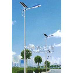 路灯厂家 路灯 太阳能路灯 太阳能路灯厂家图片
