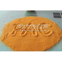污水絮凝剂-白色聚合氯化铝厂家图片