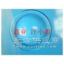 专业生产销售汽车灯透镜图片