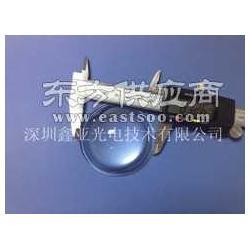 工矿灯透镜图片