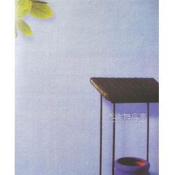 玻璃纤维壁布特点墙面选择玻璃纤维壁布优点是啥图片