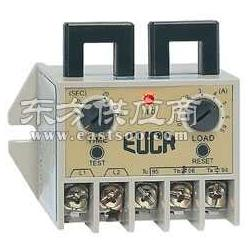电机保护器EUCR-2C图片