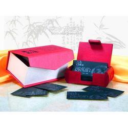 木制名片盒名片盒图片
