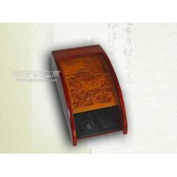 供应转帘名片盒图片