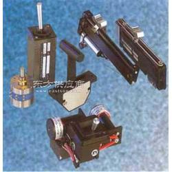 销售瑞士Contelec电位器图片