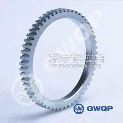 汽车感应齿圈 GW355图片