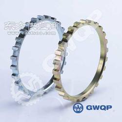 ABS感应齿圈 GW329图片