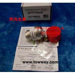 量大从优 PE 300C-10F X7000 医疗内窥镜氙灯图片