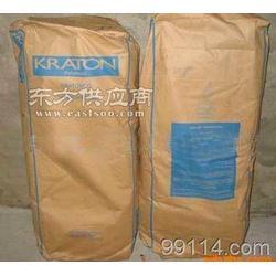 供应KRATON接枝的SEBS FG1901GT图片