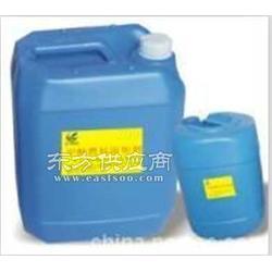 甲醇燃料添加剂的作用与使用方法图片