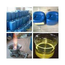 你还在使用昂贵的柴油和液化气作为燃料吗图片