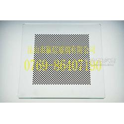棋盘格标定板图片