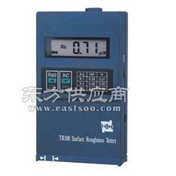 TR100表面粗糙度测量仪图片