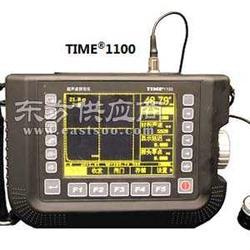 现货供应TIME1100超声波探伤仪图片