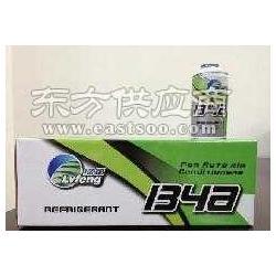 绿枫R134a冷媒/绿枫R134a制冷剂图片