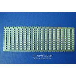 5730厂家 150150 支架 贴片支架 SMD 支架厂图片