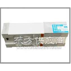 YZC称重传感器YZC-1B/3KG图片