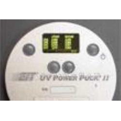 美国EIT 单波段UV能量计图片