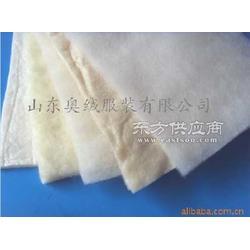 涤纶棉化纤棉金属棉大豆棉纯棉无胶棉喷胶棉图片