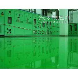 静电地板漆,环氧防静电地板公司,防静电工程施工图片