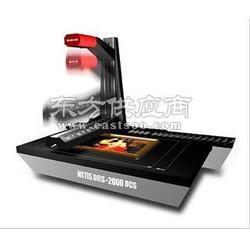 麦特斯2000大平台扫描仪 地板国油画等特殊行业扫描图片