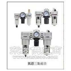 国鹰气源处理元件KAC-1000图片