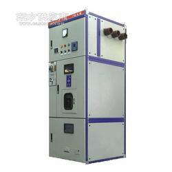 XGN66-12高压配电柜图片