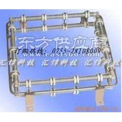 生产订做各种回流焊发热丝0755-28108009图片