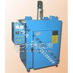 高温烤箱用于各行业物件干燥和烘干图片