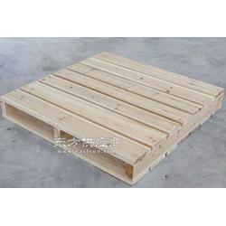 木栈板-松木托盘-木箱-免熏蒸托盘-胶合板托盘图片