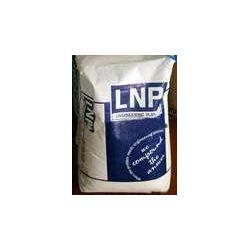 玻纤增强PES JF006美国液氮LNP 最新报价图片