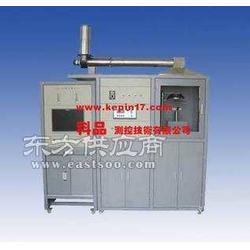 锥形量热仪-材料检测设备图片