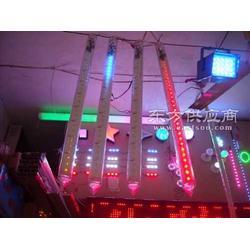 LED流星管流星雨灯降雪灯流星灯图片