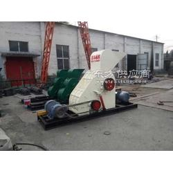 600400型炉渣粉碎机设备高节能效率高图片