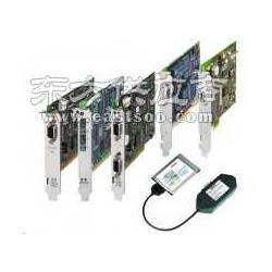 西门子CP5614A2通讯网卡图片