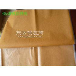40g淋膜防锈纸图片