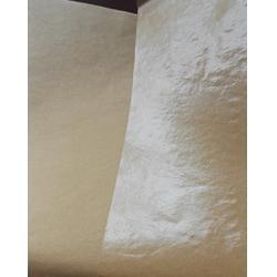 防锈纸工厂图片