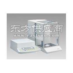 赛多利斯BSA623S电子天平BSA623S分析电子天平图片