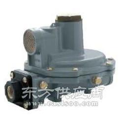 调压器R622系列图片