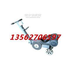 2寸气动砂轮机 砂轮机 手提式砂轮机图片