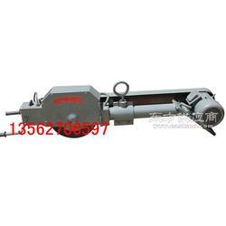 悬挂式砂轮机吊挂式砂轮机品质卓越砂轮机图片