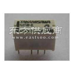 继电器18WD05-P18WD12-P18WD24-P图片