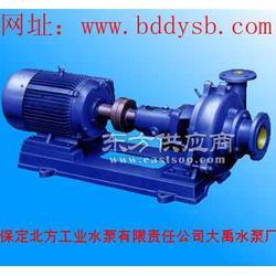 3PNL型泥浆泵|3PNL型泥浆泵供应厂家图片