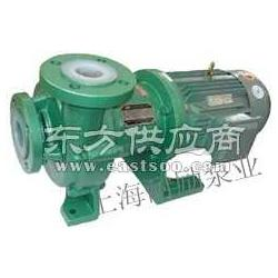 CQB80-65-125F氟合金磁力泵专业生产磁力泵厂家图片
